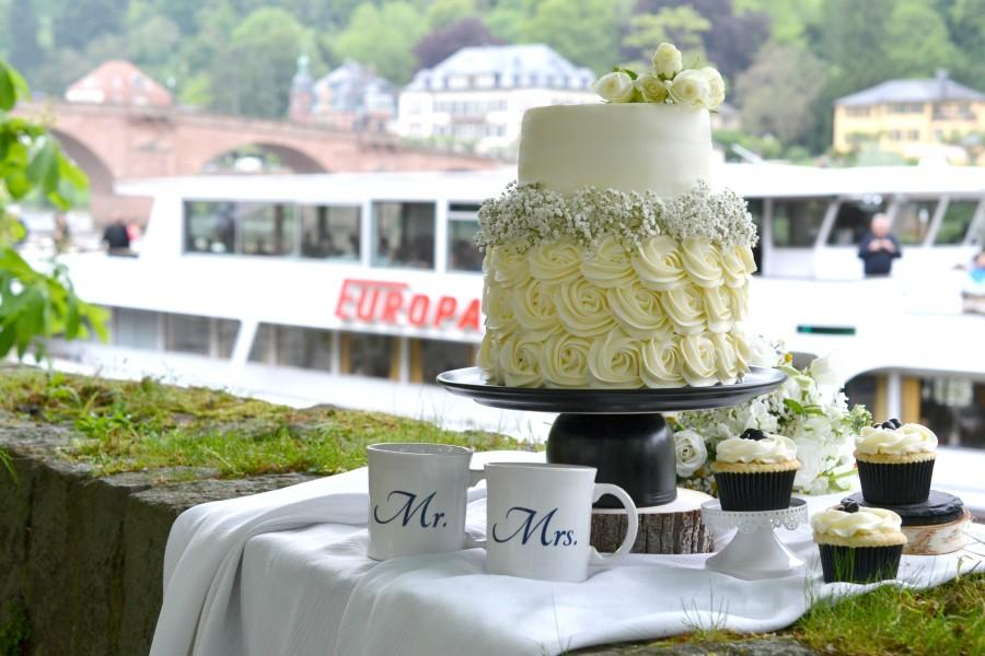 wedding 166 blog