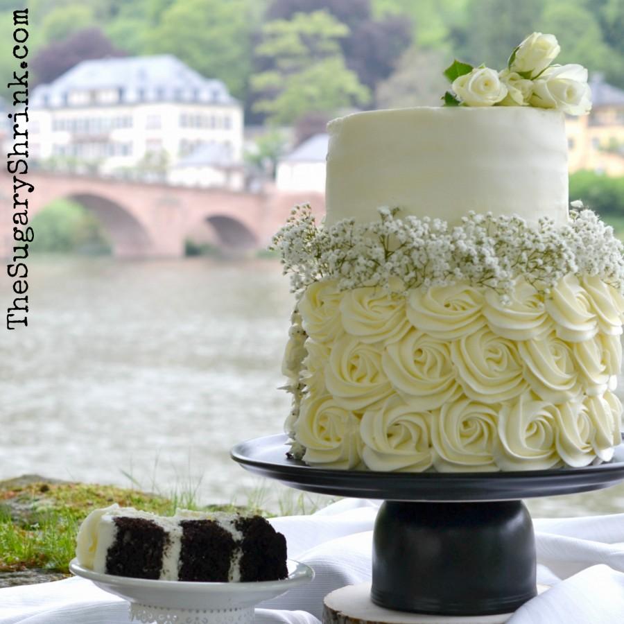 wedding 198 insta