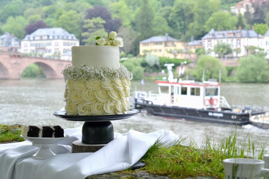 wedding 202 blog