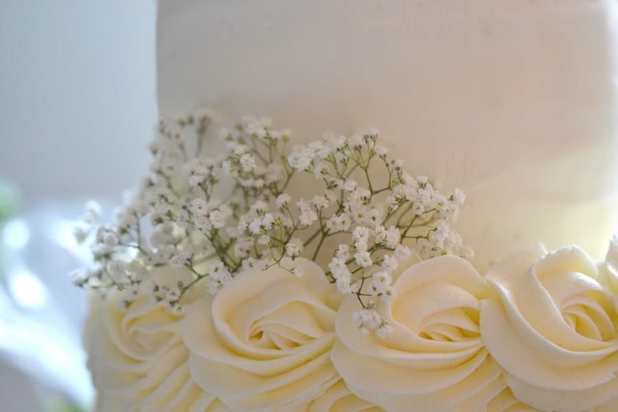 wedding 975 blog