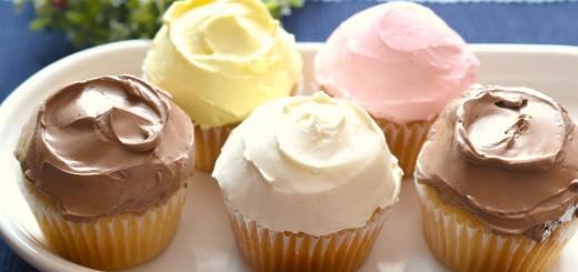 12 cupcakes smb