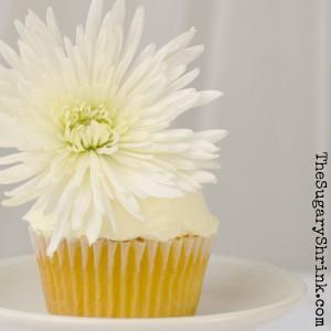 flower white vanilla 924 insta