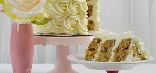 hummingbird cake 111 insta