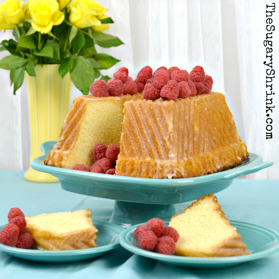 bundt lemon square 014 insta