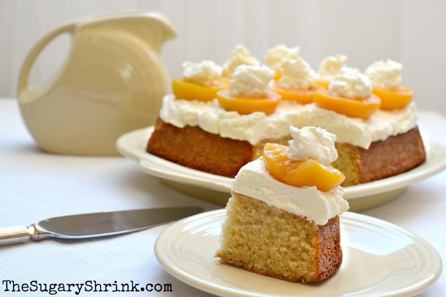 vanilla peach square 904 tss