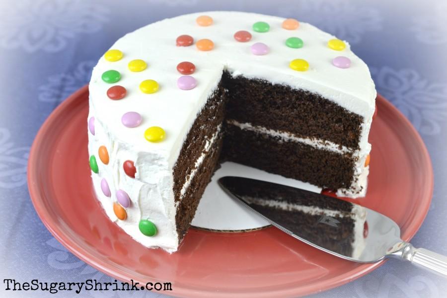 vintage ad confetti cake 074 tss