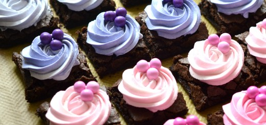 brownie-purple-pink-roses-205-tss