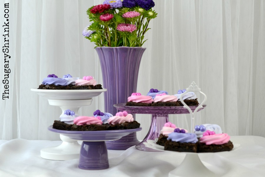 brownie-purple-pink-roses-210-tss