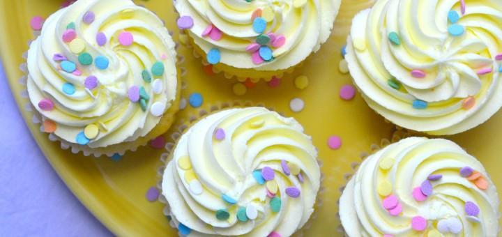 lemon-cupcakes-310-tss