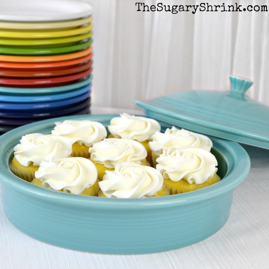 vanilla-cupcakes-tort-warmer-559-insta