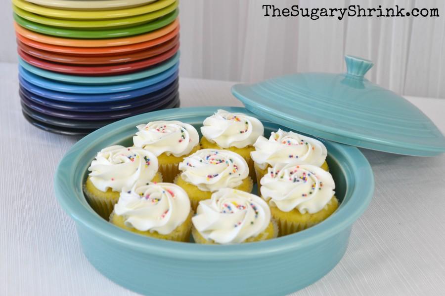 vanilla-cupcakes-tort-warmer-565-tss