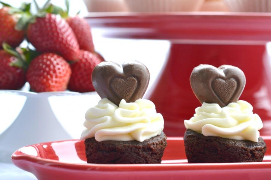 brownie bite valentine 227 tss