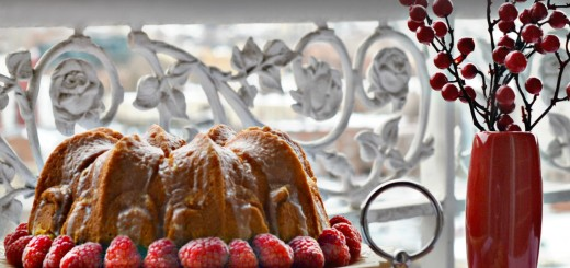 bundt-lemon-rasp-val-day-176-insta