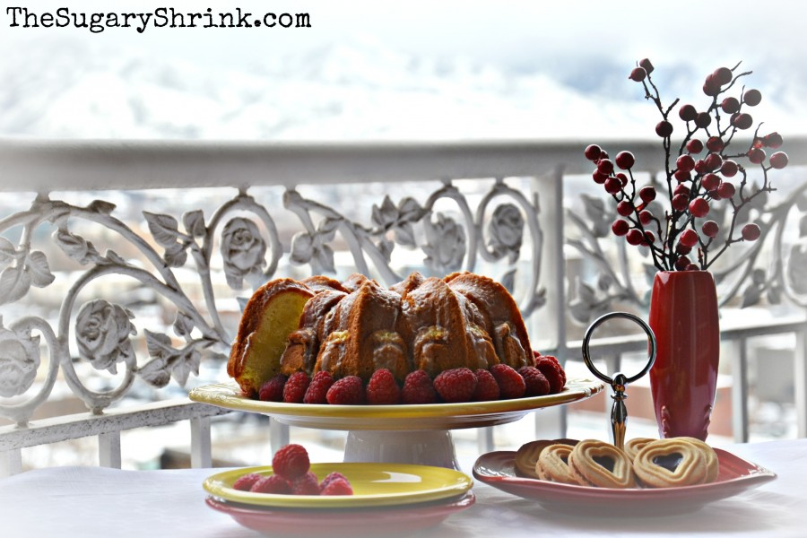 bundt-lemon-rasp-val-day-177-tss