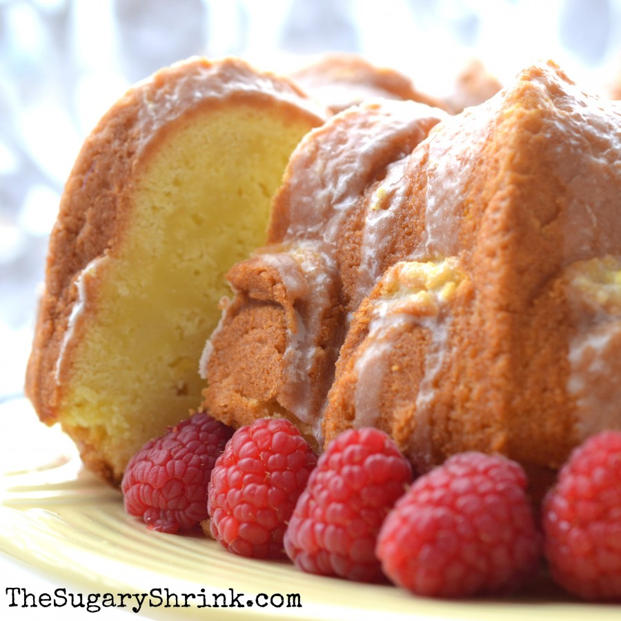 bundt-lemon-rasp-val-day-185-insta