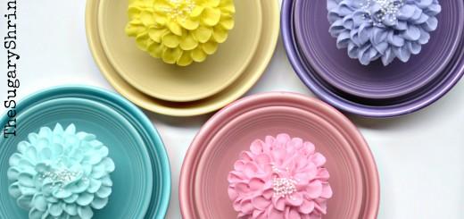 spring cupcakes 627 tss